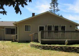 Casa en Remate en Lacey 98503 FREEDOM CT SE - Identificador: 4160601143