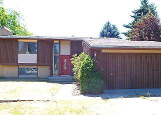 Casa en Remate en Spokane 99223 E 49TH AVE - Identificador: 4160606403