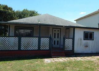 Casa en Remate en San Antonio 78239 FULWOOD TRL - Identificador: 4160639249