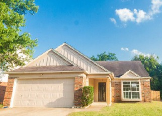 Casa en Remate en Fort Worth 76123 COLDSTREAM DR - Identificador: 4160640570
