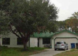 Casa en Remate en Corpus Christi 78418 PURDUE RD - Identificador: 4160645834