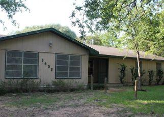 Casa en Remate en Temple 76502 TEM BEL LN - Identificador: 4160646706