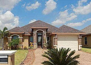 Casa en Remate en Rio Grande City 78582 STARLIGHT ST - Identificador: 4160647126