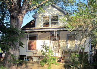 Casa en Remate en Yoakum 77995 RANNEY ST - Identificador: 4160648900