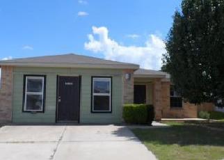 Casa en Remate en Killeen 76543 BLACKBURN DR - Identificador: 4160649774