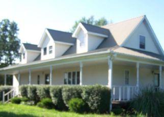 Casa en Remate en Rock Island 38581 ROCK STATION RD - Identificador: 4160653715