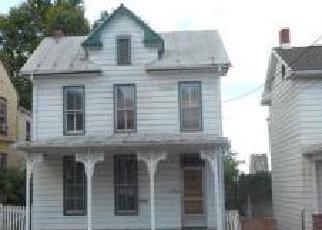 Casa en Remate en Shippensburg 17257 N WASHINGTON ST - Identificador: 4160663341