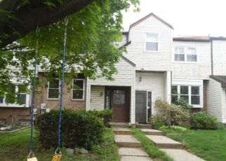 Casa en Remate en Lafayette Hill 19444 BIRCH DR - Identificador: 4160667280