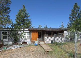 Casa en Remate en Lakeview 97630 PATTEN MEADOW RD - Identificador: 4160670795