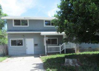 Casa en Remate en Lakeview 97630 S I ST - Identificador: 4160671220