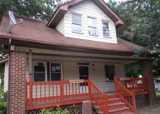 Casa en Remate en Akron 44312 VERDUN DR - Identificador: 4160692690