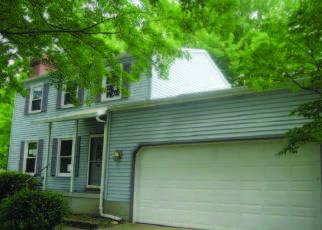 Casa en Remate en Mineral Ridge 44440 KAREN DR - Identificador: 4160702767