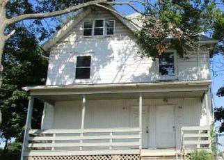 Casa en Remate en Canton 44707 HIGH AVE SW - Identificador: 4160709326