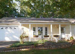 Casa en Remate en Morganton 28655 WOODLEA DR - Identificador: 4160724215