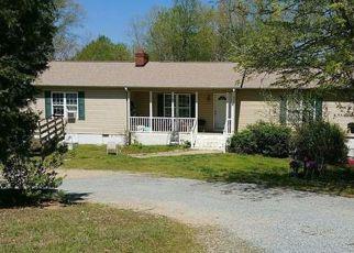 Casa en Remate en Landis 28088 HICKORY ST - Identificador: 4160727733