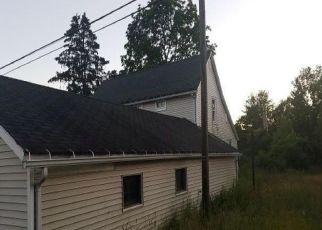 Casa en Remate en Attica 14011 MAXON RD - Identificador: 4160732544