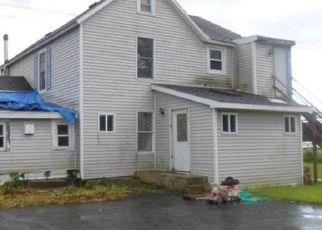 Casa en Remate en Akron 14001 BLOOMINGDALE RD - Identificador: 4160733865