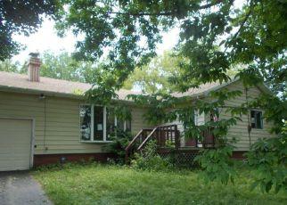 Casa en Remate en Livonia 14487 S LIVONIA RD - Identificador: 4160734288