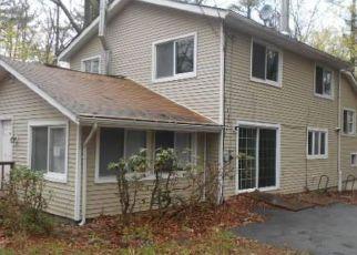 Casa en Remate en Greenwood Lake 10925 RUMSEY RD - Identificador: 4160744815