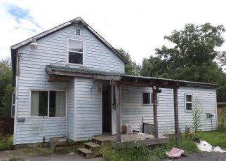 Casa en Remate en West Monroe 13167 WEST RD - Identificador: 4160750952