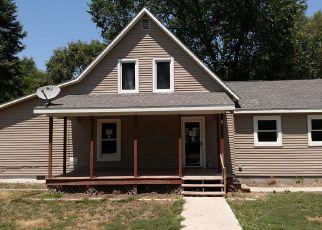 Casa en Remate en Overton 68863 ROAD 444 - Identificador: 4160788157
