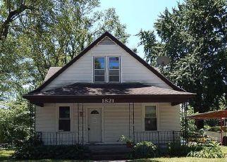 Casa en Remate en Lexington 64067 FRANKLIN AVE - Identificador: 4160796489