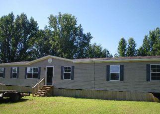 Casa en Remate en Enid 38927 POPE CROWDER RD - Identificador: 4160808758