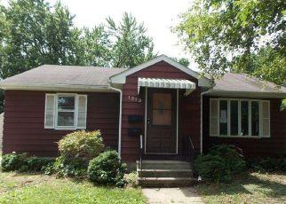 Casa en Remate en Austin 55912 5TH AVE NW - Identificador: 4160810503