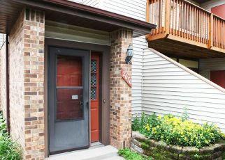 Casa en Remate en Saint Paul 55119 PATHWAYS DR - Identificador: 4160813120
