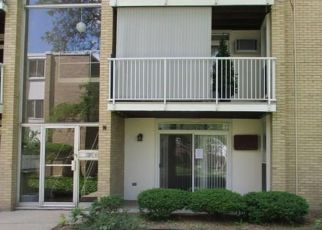 Casa en Remate en Royal Oak 48073 CROOKS RD - Identificador: 4160821451