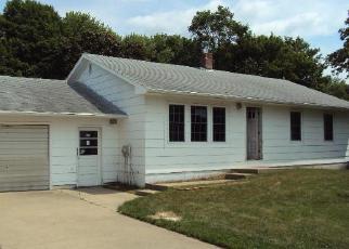 Casa en Remate en Berrien Springs 49103 E LEMON CREEK RD - Identificador: 4160836338