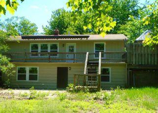 Casa en Remate en Kalamazoo 49009 FISH HATCHERY RD - Identificador: 4160848608