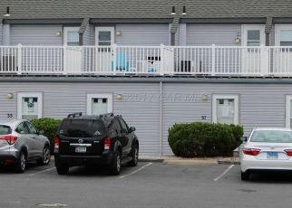 Casa en Remate en Ocean City 21842 RUSTY ANCHOR RD - Identificador: 4160856487