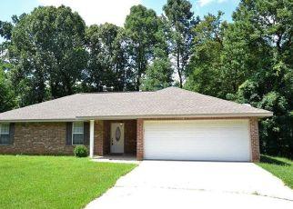 Casa en Remate en Haughton 71037 WHITE OAK DR - Identificador: 4160865694