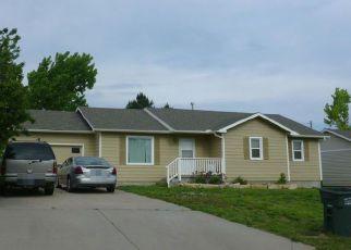 Casa en Remate en Dodge City 67801 E BARBARA LN - Identificador: 4160874894