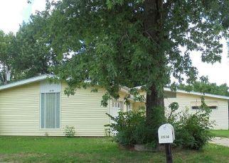 Casa en Remate en Wichita 67203 W PECOS ST - Identificador: 4160876636