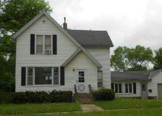 Casa en Remate en Charles City 50616 CEDAR ST - Identificador: 4160889781