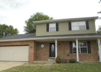 Casa en Remate en O Fallon 62269 GRIFFIN GATE - Identificador: 4160927893