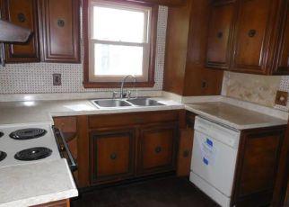 Casa en Remate en Carlinville 62626 N CHARLES ST - Identificador: 4160928763