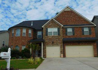 Casa en Remate en Atlanta 30331 MUSKEG CT SW - Identificador: 4160934449