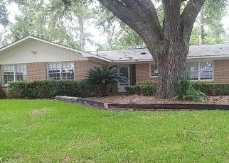 Casa en Remate en Savannah 31406 SHERIDAN DR - Identificador: 4160935769