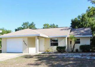 Casa en Remate en Lake Placid 33852 OLEANDER DR - Identificador: 4160961605