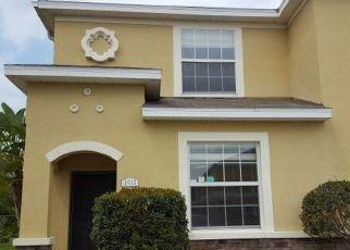 Casa en Remate en Plant City 33563 GREENWOOD VALLEY DR - Identificador: 4160962476