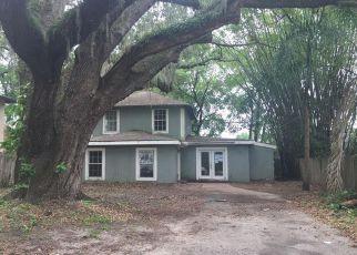 Casa en Remate en Tampa 33604 E MOHAWK AVE - Identificador: 4160965547