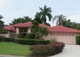 Casa en Remate en Nokomis 34275 LAKEWOOD DR - Identificador: 4160966867
