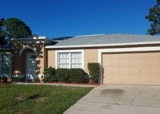 Casa en Remate en Palm Bay 32908 TEJON AVE SW - Identificador: 4160985695