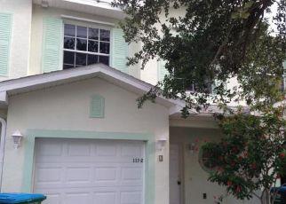 Casa en Remate en Cape Canaveral 32920 ANCHORAGE AVE - Identificador: 4160997969