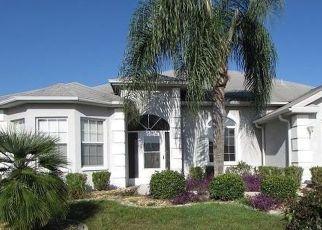 Casa en Remate en Ocala 34482 NW 25TH LOOP - Identificador: 4160999713