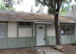 Casa en Remate en Atascadero 93422 ESTRADA AVE - Identificador: 4161009791