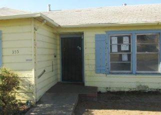 Casa en Remate en Pittsburg 94565 CALIFORNIA AVE - Identificador: 4161011984